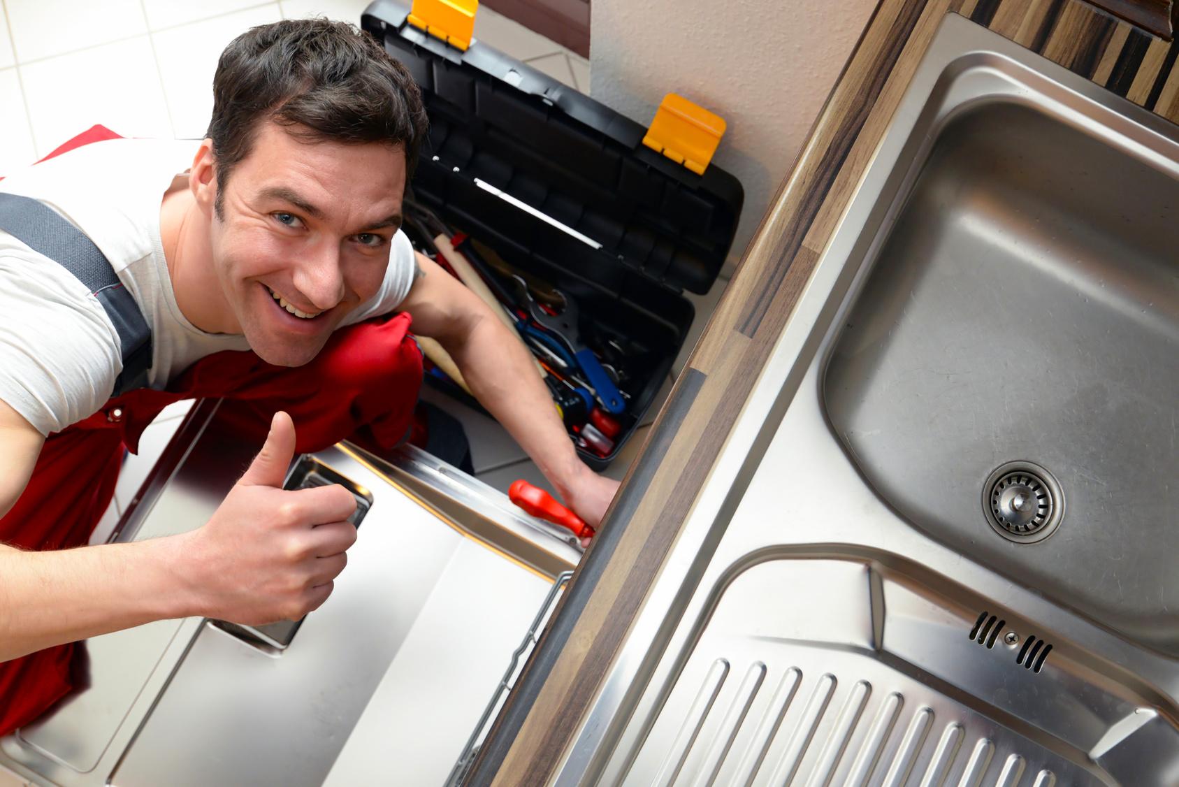 Küchen,Küchenmonteur,Küchenmontage, Umzugsfirma