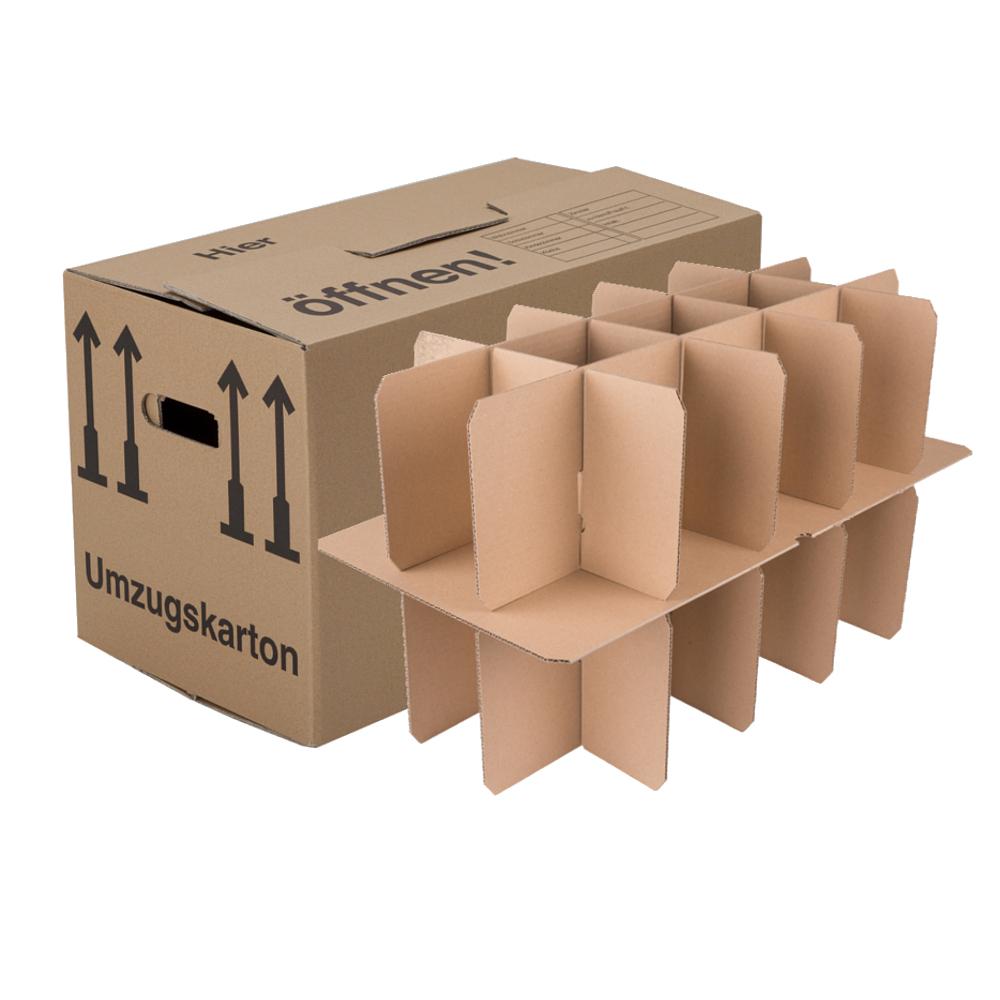 Möbelspedition,Umziehen, Umzugsunternehmen Duisburg
