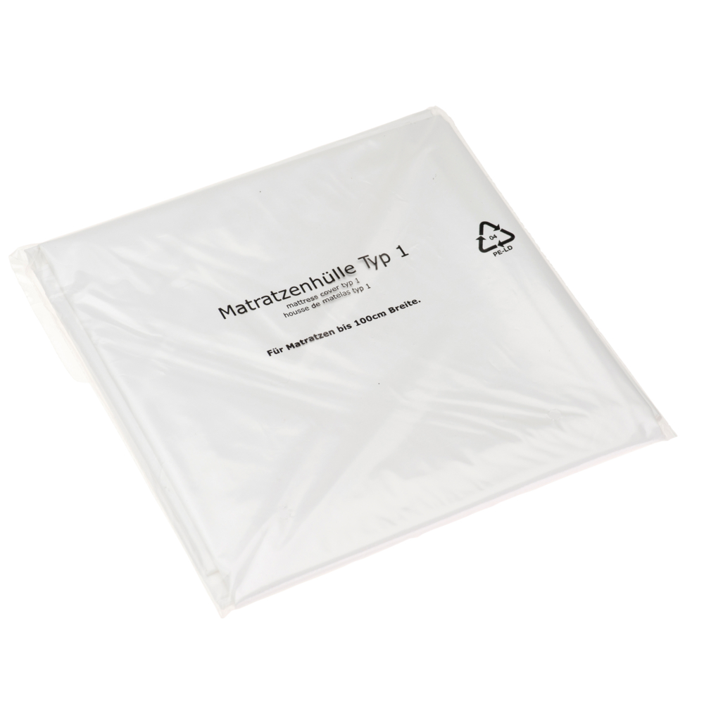 Verpackungsmaterial für Ihren Umzug- Umzugskartons