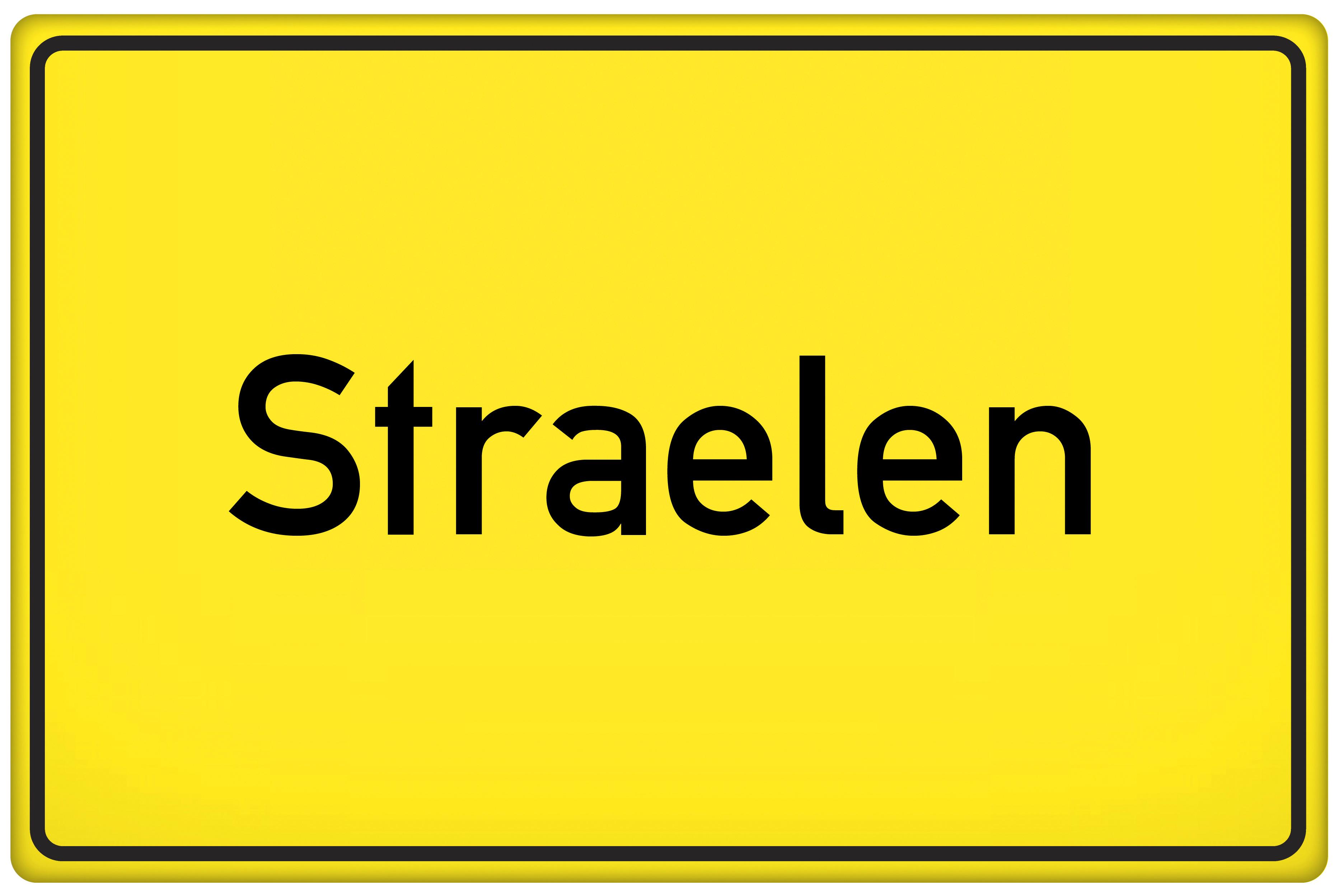 Umzugsfirmen in Straelen